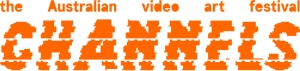 CHANNELS_Logo_Orange_medium (1)