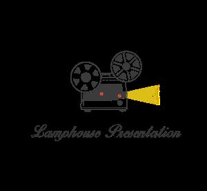 Lamphouse Logo vintage transparent_2